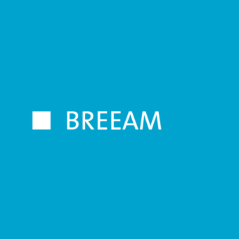 Hotel Breeze | BREEAM
