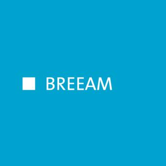 Hotel Breeze | BREEAM
