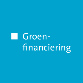 Hotel Breeze | Groenfinanciering
