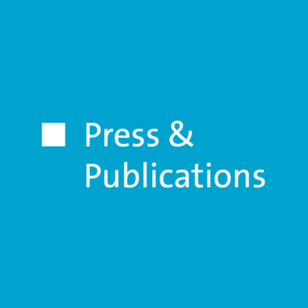 Amstelius-Press and Publications