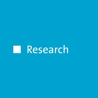 Amstelius-Research